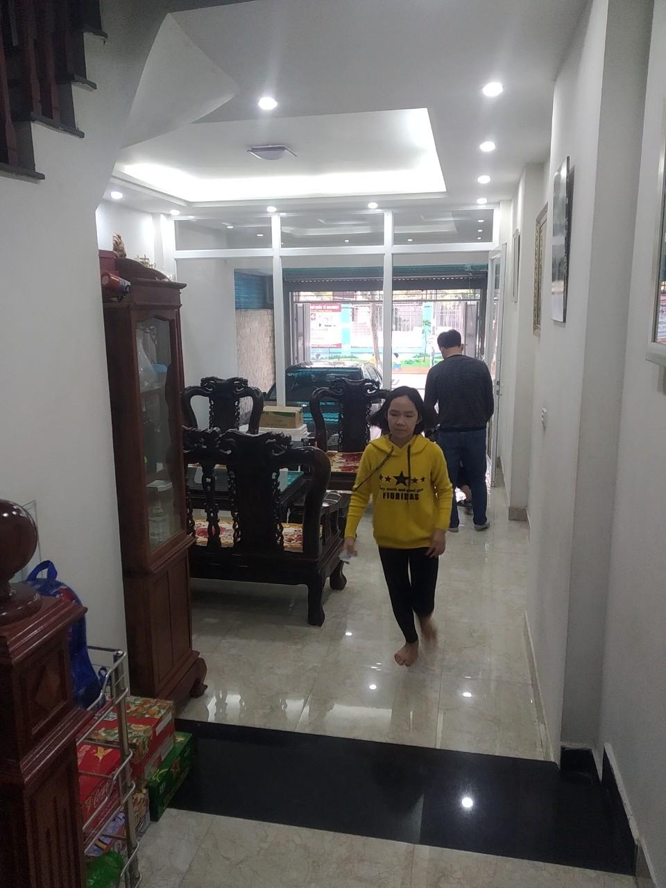 Bán Liền kề phân khu LKCVP lô TT28, mặt đường 12m, nhà hướng Tây - Bắc, Khu đô thị Văn Phú [#H2313.1910]